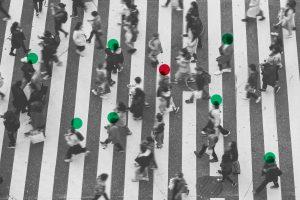 Herd Immunity ภูมิคุ้มกันหมู่ต่อโรคโควิด-19 คืออะไร เกิดขึ้นจากอะไร มีความเป็นไปได้แค่ไหน และต้องใช้เวลานานเท่าไรถึงจะเกิดขึ้น