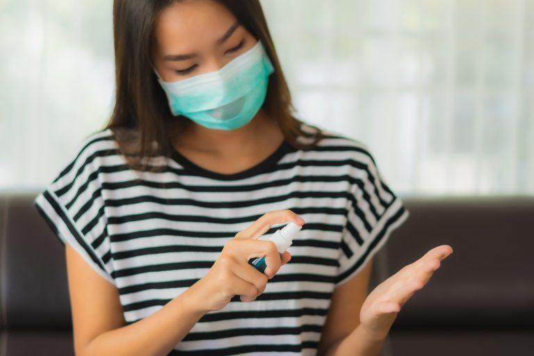 Home Isolation แยกตัวรักษาโควิด-19 ที่บ้าน ใครบ้างที่ทำได้ ติดต่อที่ไหน มีขั้นตอนเข้าระบบและแนวทางปฏิบัติตัวอย่างไรบ้าง?